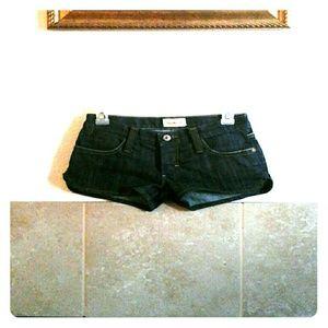 Frankie b shorts