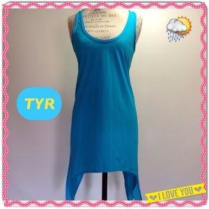 TYR Tops - 💙⭐️TYR Tunic Top⭐️💙NWOT💙☀️