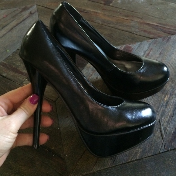 77% off Cathy Jean Shoes