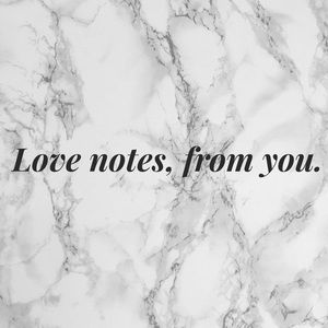 Marc Jacobs Shoes - • LOVE NOTES •