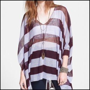 ✨Host Pick✨ Free People Life Savor Pullover