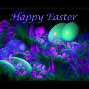 Jewelry - HAPPY EASTER.. TO ALL  !! BEAUTIFUL POSHERS...