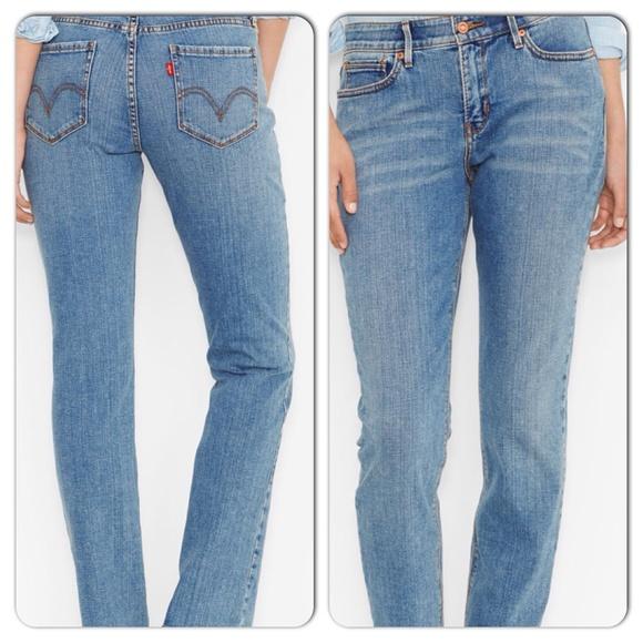 DENIM - Denim trousers 525 Where Can I Order Inexpensive Cheap Price sVSsGgRuM