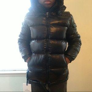 moncler jacket maya
