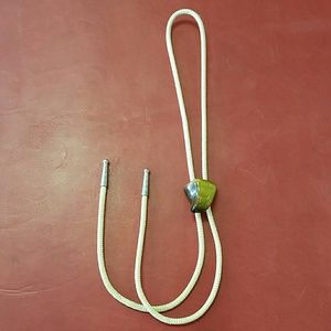 6b192f5700e2 Bolo Tie for sale | Only 2 left at -65%