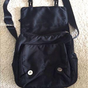 5901f41df77e ... promo code for bags imitation prada nylon crossbody c5278 eac65 ...