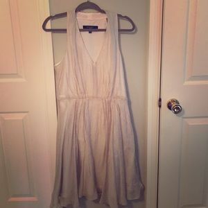 Nine West Dresses & Skirts - Lovely summer Nine West dress