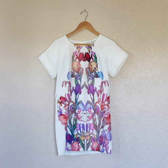 Keepsake The Label Dresses & Skirts - NWT Keepsake the Label Do you remember shift dress