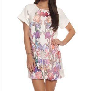 Keepsake The Label Dresses - NWT Keepsake the Label Do you remember shift dress