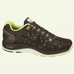 premium selection 5f808 d8a9b ... clearance nike shoes nike lunarglide 5 cheetah h20 repel 00590 b60a3