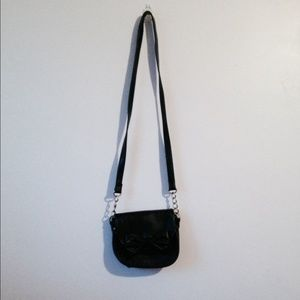 Handbags - Crossbody
