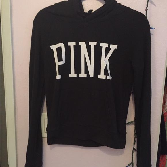 86ba2d23e7a72 VS PINK sweatshirt