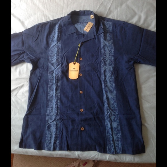 61 off tommy bahama other new tommy bahama men 39 s