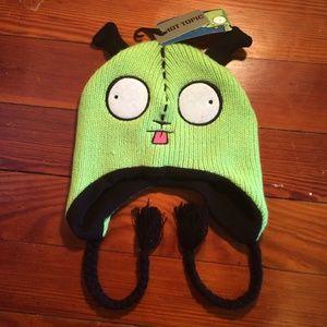 Gir Hat