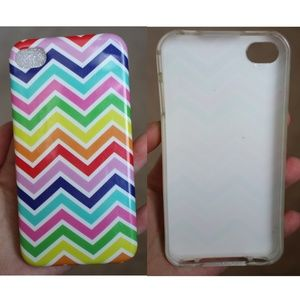 Selling Iphone 4/4S case !