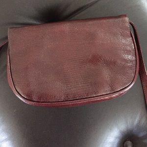 albert chloe handbags