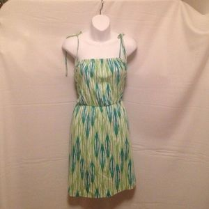 Banana Republic Dresses & Skirts - Banana Republic Dress NWT