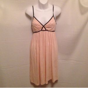 H&M Dresses & Skirts - H&M Dress NWT