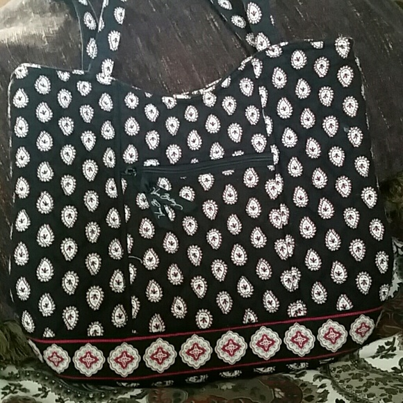 cbca6ad385d Ugg Boots Discount Vera Bradley Diaper Bags   Mount Mercy University