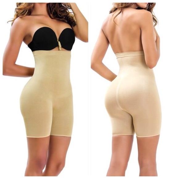 e81a34a205 Boutique Intimates   Sleepwear
