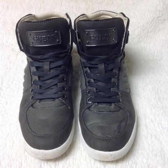 Guess Men Shoes Guess Shoes Men's Guess