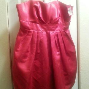 Dresses & Skirts - BRAND NEW Cute dress
