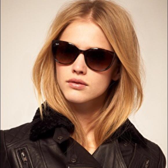 9e1109b7d4 Ray-Ban Emma sunglasses. M 552353ba8f0fc4529e011f31