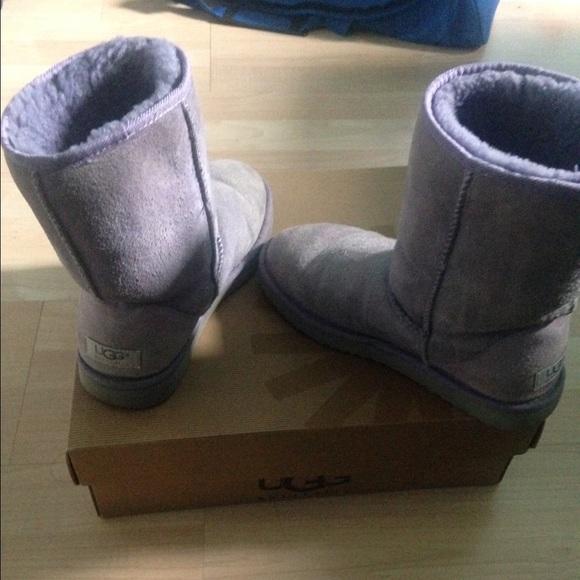 ugg boots victoria canada