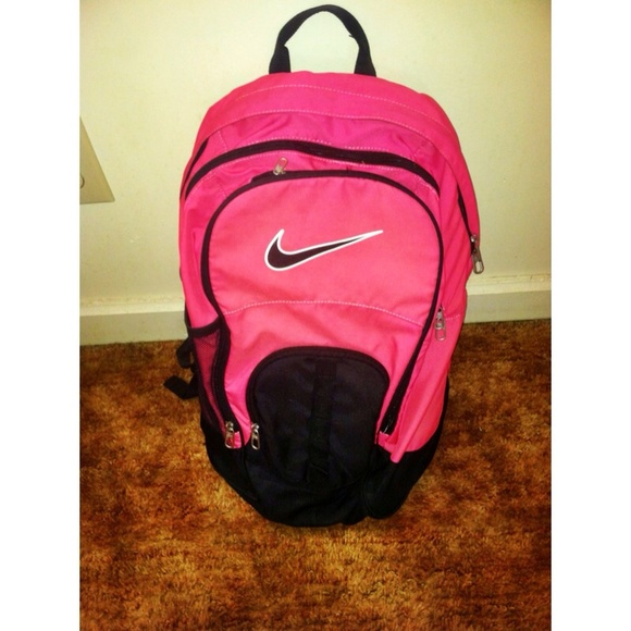 69b0fc56136dea hot pink nike bag cheap   OFF72% The Largest Catalog Discounts