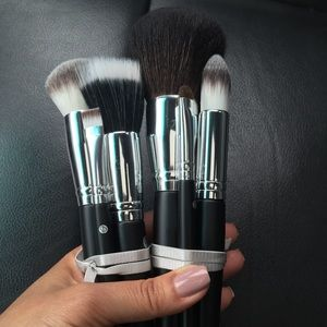 Other - Make-up brushes