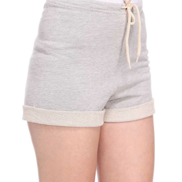 75% off American Apparel Pants - SALE!!! American Apparel Sweat ...