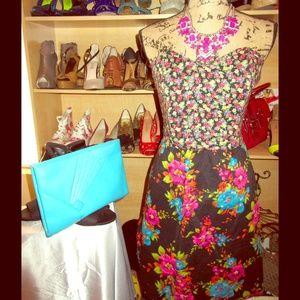Dresses & Skirts - Bundle for @jesyca