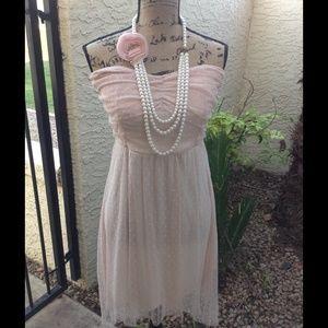 Dresses - Bundle for @jesyca