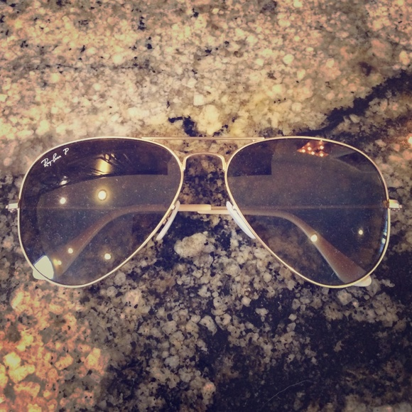 ray ban glass cracked  ray ban accessories authentic gold ray ban aviators cracked lens