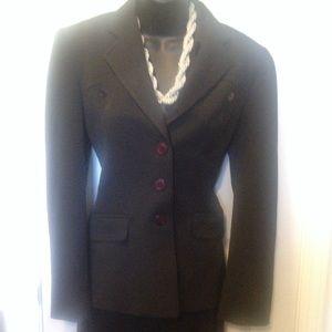 Vertigo Paris Jackets & Blazers - Vertigo Suit