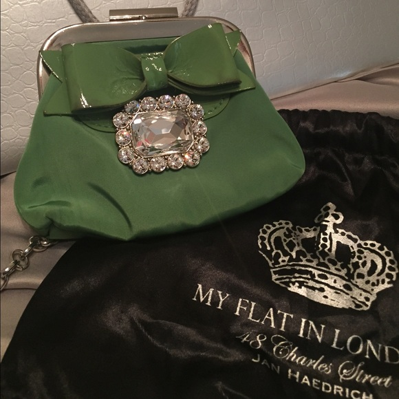 My flat in london Bags   Mint Condition Never Used   Poshmark a6573a12b5