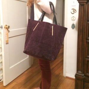 Lanvin Handbags - Miss Sartorial tote