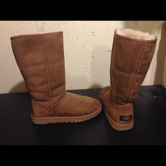 67 ugg boots ugg boots and ugg sheepskin cleaning
