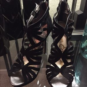 BRAND NEW SAM EDELMAN