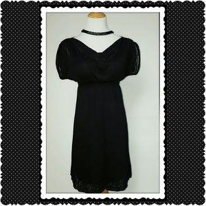 Studio M Dresses & Skirts - Studio M Cocktail Dress