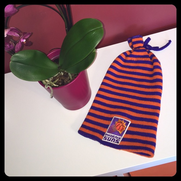 NBA Official Merchandise Accessories  4ec555d2a25