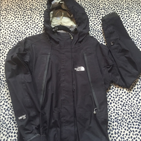 The North Face Jackets   Coats  5c1edb69d