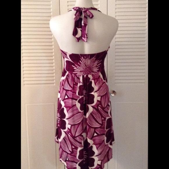 82% Off Trixxi Clothing Company Dresses & Skirts