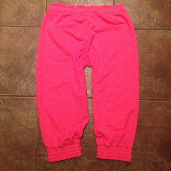 Find great deals on Purple Girls Sweatpants, Pink Girls Sweatpants, Yellow Girls Sweatpants and more at Macy's. Macy's Presents: The Edit- A curated mix of fashion and inspiration Check It Out. Barbie Big Girls Capri Jogger Pants.