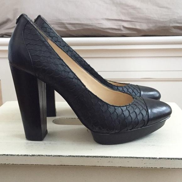 e0234646a00ce Calvin Klein Shoes - Calvin Klein
