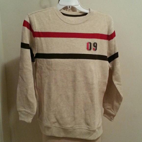 Old Navy Sweaters Boys Sweater Long Sleeve Poshmark