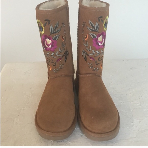 wholesale ugg inspired boots