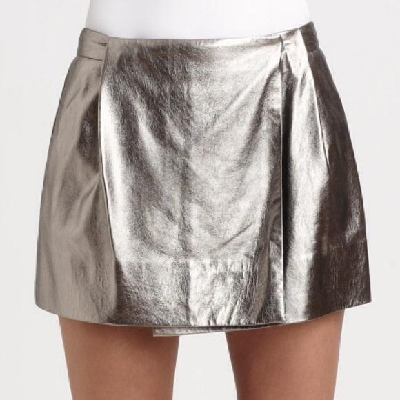 92 diane furstenberg dresses skirts dvf