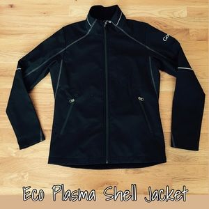 Eco Plasma Jacket