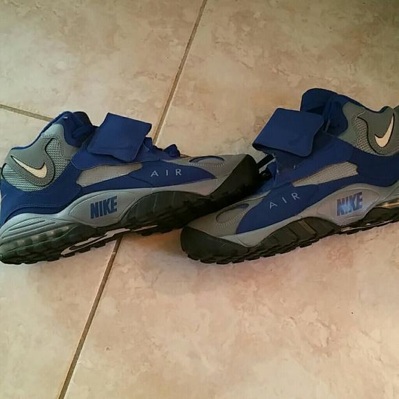 030a7f5dcdca34 Nike Shoes - Dan Marino